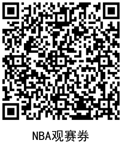 QRCode_20210201100926.png